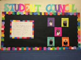 cork board ideas for office. Office Board Decoration Ideas. Glamorous We Decorated Our Student Council Bulletin And It Turned Cork Ideas For L