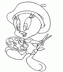 Cartoon coloring pages are a fun way for children to explore their favorite characters in detail. Free Cartoon Color Pages Coloring Home