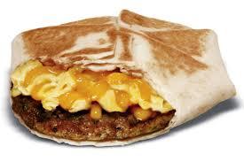 taco bell breakfast menu 2013. Interesting Menu Taco Bell Breakfast Debuts Some Stores Open 24 Hours In Breakfast Menu 2013 L
