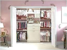 build closet shelves wood diy shoe storage ideas shelf plans