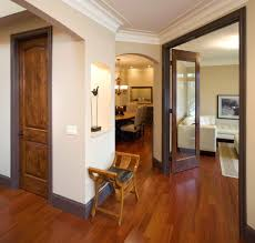 Wood Floor Door Trim With Https Www Google Ca Search Q Mouldings In Modern  Apartments And