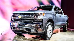 GM reports better first-quarter results than expected - Autoblog