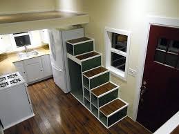 tiny house fridge. Tiny House Fridge Temperature T