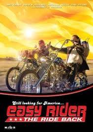 Easy Rider: The Ride Back (2010) - Dustin Rikert | Synopsis,  Characteristics, Moods, Themes and Related | AllMovie