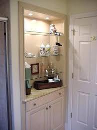 recessed storage cabinets recessed bathroom shelves the best of smart bathroom storage cabinet design ideas recessed cabinets for bathroom
