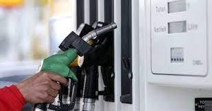 Benzine zam geldi mi? Benzin fiyatı ne kadar oldu? İstanbul benzin  fiyatları - Haberler