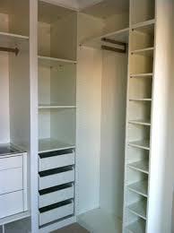 pan storage rubbermaid fasttrack shelving kitchen cupboard shelves rubbermaid melamine shelving