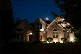landscape lighting design. landscape lighting design l