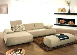 german furniture stores. German Furniture Stores The Collection Contemporary Living Room Near Throughout