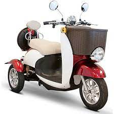 which electric scooters for s are