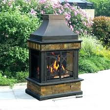 costco gas fire pit outdoor fire pits sets costco for gas pit outdoor gas fire pits costco fireplace decorative cover