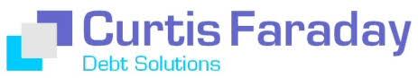 Curtis Faraday - Debt Solutions using Debt Management IVA CVA Bankruptcy  Liquidation Administration Manchester UK