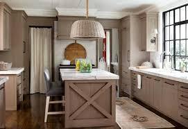 kitchen cabinets atlanta. Brown Kitchen Cabinets Light Cottage Hammersmith Atlanta A