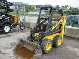 need the wiring diagram for the starter in skid steer new fixya New Holland Skid Steer Wiring Diagram need wiring diagram for 6600 ford diesel tractor new holland skid steer wiring diagram l180