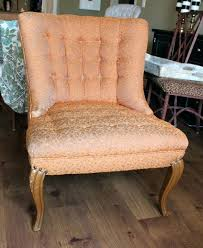 fabric paint for furniture fab fabric paint fabric paint old furniture fabric paint