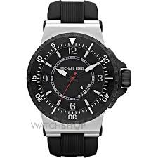 "men s michael kors dylan watch mk7060 watch shop comâ""¢ mens michael kors dylan watch mk7060"