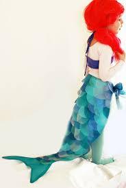 Small Picture Best 25 Mermaid costume kids ideas on Pinterest Girls mermaid