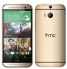 htc one m8 rose gold. 5-inch new htc one m8 - 32gb dual 4 mp 4g lte gold (unlocked) mobile phone htc rose