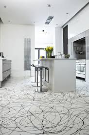 16 best Kitchen images on Pinterest | Vinyl flooring, Kitchen ...