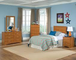 Nautical Bedroom Furniture Outlet Bedroom Furniture All New Home Design