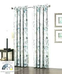 Double rod curtain ideas Bedroom Double Drapery Long Curtain Rods Double Rod Curtain Ideas Double Rod Curtain Ideas Large Size Of Double Drapery Trentoscottco Double Drapery Beautiful Double Drapery Rod Set At Swirl Curtain