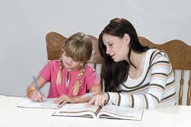 act test essay writing scoring guidelines