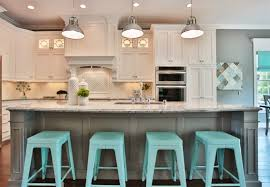 amazing home miraculous stools for kitchen on guide to choosing the right counter stools for
