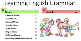 nounplus online grammar checker of english helps those who  nounplus online grammar checker of english helps those who engage in academic professional or