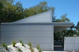 product information corrugated metal siding panels 2