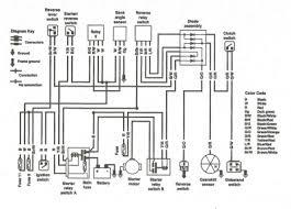honda gl wiring diagram honda wiring diagrams