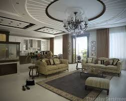 exceptionnel most beautiful interior designs world dream