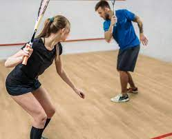 بعض من انواع الرياضة وفوائد كل منها على اجسامنا وصحتنا – توعية