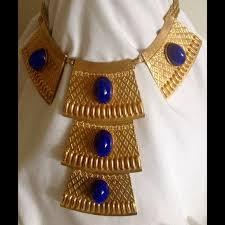 Jewelry   Alexis Kirk Vintage Necklace   Poshmark