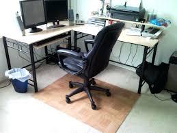ikea office mat. Full Size Of Desk Chair Mat Cheap Office Mats Ikea