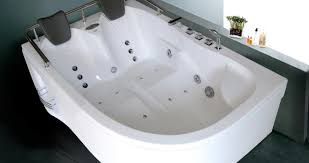 how to get yellow water stains out of bathtub ideas