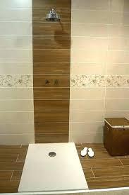 Modern Bathroom Tile Designs Tiles Ideas Delightful Design Images Amazing Bathroom Designer Tiles