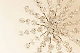 how to install a chandelier image of how to install a chandelier in a new location how to install a chandelier