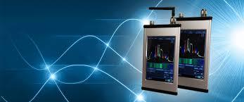 Новый <b>портативный измеритель сотовых</b> систем от PicoCell ...