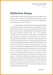 personal leadership philosophy statement examples attorney  related for 12 personal leadership philosophy statement examples