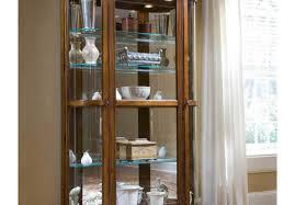 Cabinet:Wooden Kitchen Cabinet Doors Stunning Glass Cabinet For Sale Wood  Cabinet Doors Stylish Custom