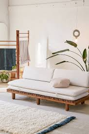 daybed sofa. Simple Daybed Osten Convertible Daybed Sofa  Urban Outfitters For
