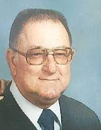 Sidney Cantrell Obituary (1932 - 2018) - Mountain Home, AR - Baxter Bulletin
