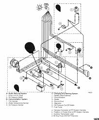 mercruiser 4 3l starter wiring diagram images tbi ecm wiring marine engine wiring harness automotive diagrams