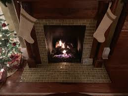 Fireplace Pilot Light Gas Basics Why Does It Take So Long For My Pilot Light To