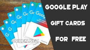 free google play gift card codes no survey 2018 free google play gift card codes no survey 2018 oniken