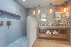 dallas bathroom remodel. Luxury Bathroom In Dallas Remodel E