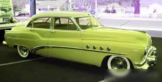 2012 all about wiring diagrams 1952 buick roadmaster series 40