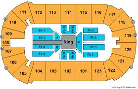 State Farm Arena Tx Tickets State Farm Arena Tx Seating