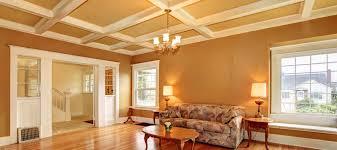 pop false ceiling 9 things ody