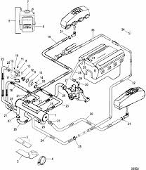 volvo penta 5 0 wiring diagram on volvo images free download 5 0 Wiring Harness volvo penta 5 0 wiring diagram 13 volvo penta 5 0 gxi wiring diagram volvo penta 5 0 trim diagram Engine Wiring Harness